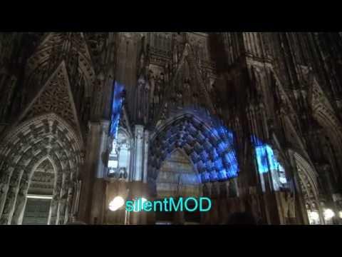 silentMOD - Kölner Dom