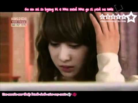 God of Study OST - Rolling [MV] - YouTube