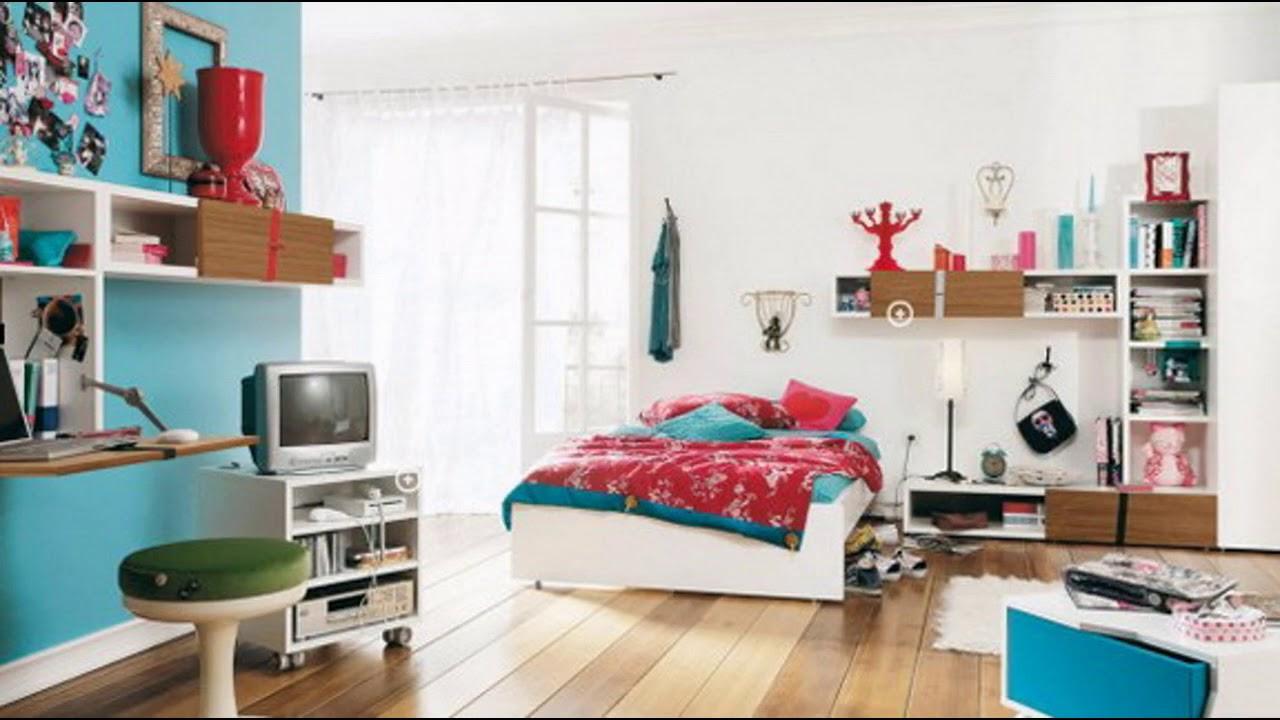 Funky home design ideen - YouTube