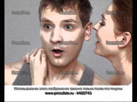 Красивые голые девушки, эротические фото