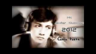 Rap Romantico 2012 TE AGRADEZCO javier guzman