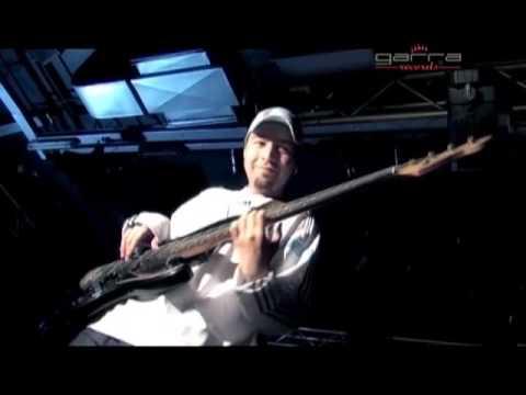 Download El Dipy - No Me Dejen Tirado (Video Oficial)
