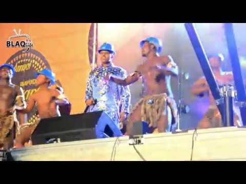 Download Khuzani: Emabhida KwiMpucuzeko 2019 #MaskandiWorldCup #Impucuzeko  #Indlamlenze