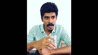 Sathileelavathi Kamal Solo Dubsmash Arun Sanjana Coimbatore Tamil