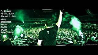 Gambar cover ♫♥ DJ E 3XO♥ LOCA LOCA KALOKA MP3 ♫ ♫ vol.1