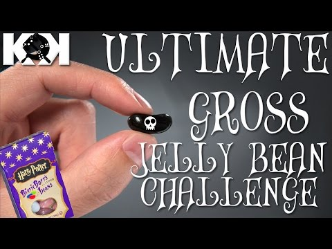 ultimate-harry-potter-jelly-bean-challenge