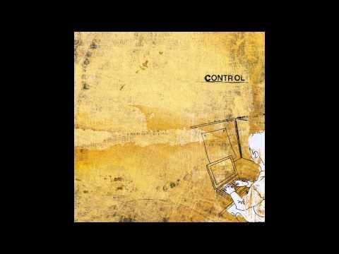 Pedro the Lion - Control (Full Album)