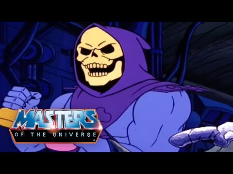 He Man   Greatest Show on Eternia  He Man Full Episodes  Cartoons for Kids  Cartoon