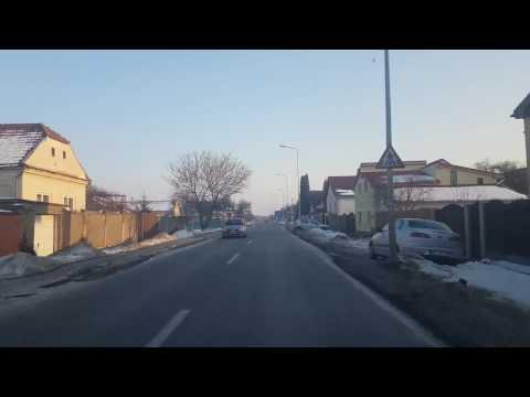 Casa Noua Stupini Strada Albinelor - Bnm 1126