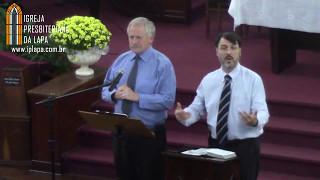 Rev. Henk Stoker - Daniel 1.1-2