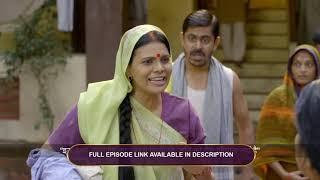 Ep - 342   Ek Mahanayak - DR BR Ambedkar   And TV Show   Watch Full Ep on Zee5-Link in Description