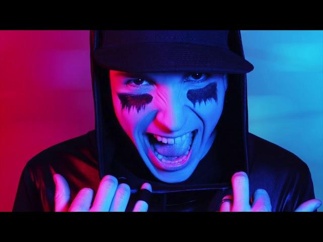 LAZERPUNK - Black Lambo (Aesthetic Perfection Remix)