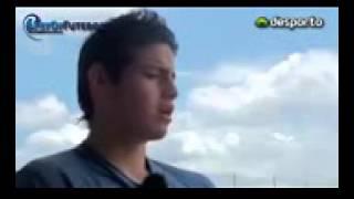 Entrevista_James_Rodriguez__Somos_melhores_que_o_benfica49