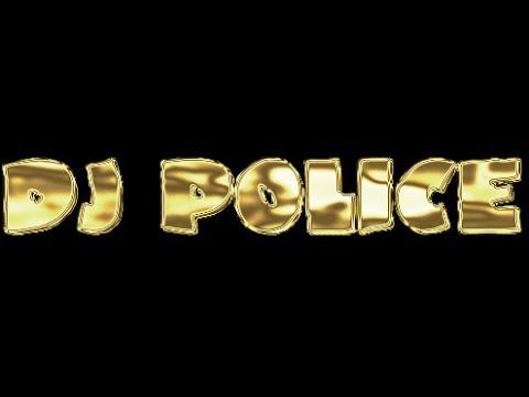 Best Pop Songs Remix Ever!- DJ Police Remix #1