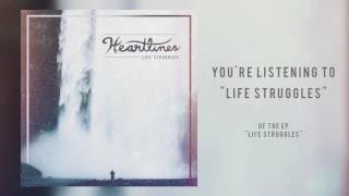 Heartlines -