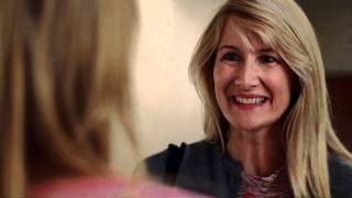 "Enlightened Season 1: Episode 6 Preview - ""Sandy"""