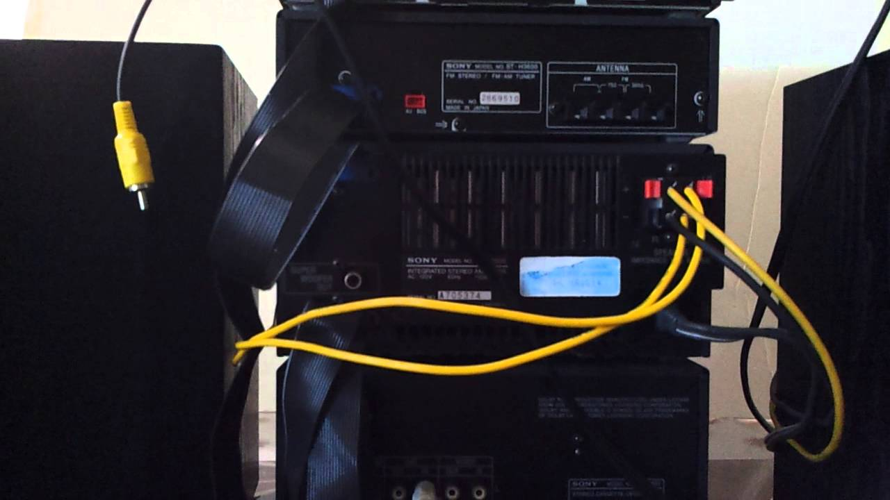 medium resolution of ford 2600 electrical wiring
