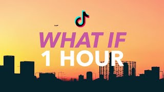 Johnny Orlando - What If (I told you I like you) 1 HOUR