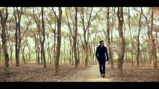 Falak Ijazat Full Official Video Song