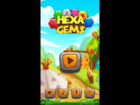 The iPhone App Review - iPhone App and Game Reviews  iPad App