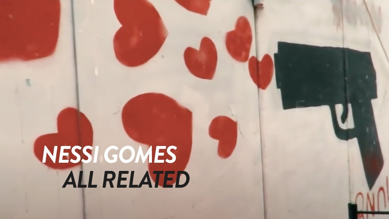 Anemos - Miazis Me Fotia (English, Türkçe Lyrics)