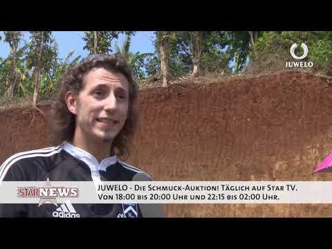 star-news-|-juwelo-|-abbau