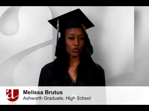 go-to-college-with-an-accredited-james-madison-high-school-diploma