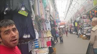 Садовод. Детская Одежда по низким ценам.