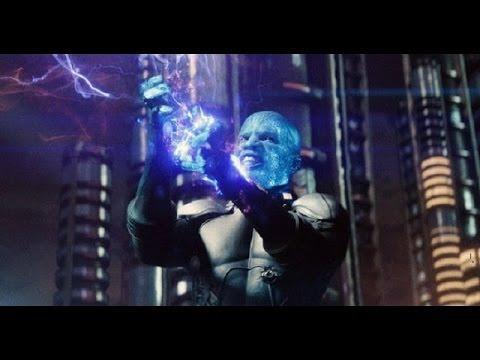 Download HollyWood Sci Fi Action Movie   Adventure Sci Fi Movie   English Fatasy Movie