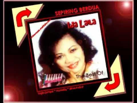 Ida laila -- KEAGUNGAN TUHAN -- Lagu Kenangan 1970an