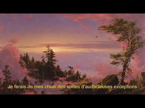 Youtube: Lonepsi – La traversée du temps (Kairos EP)
