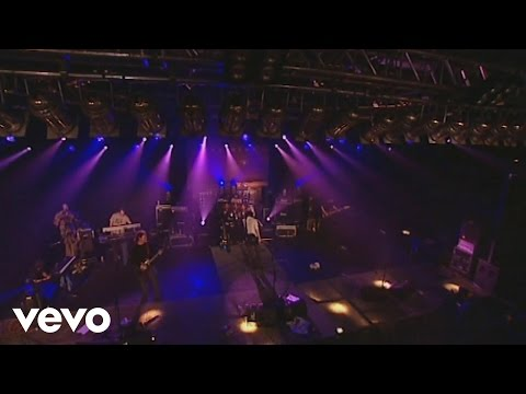 Anathema - One Last Goodbye (Were You There? - Live In Krakow)