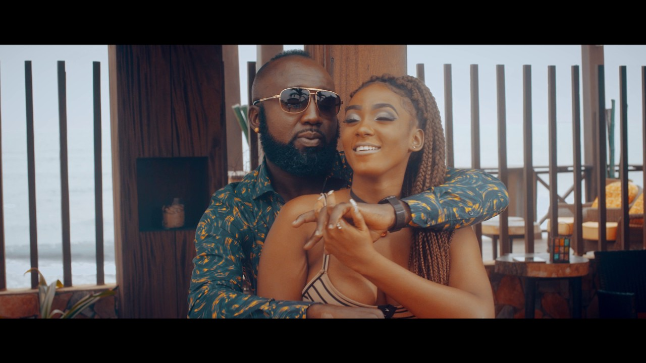 Music Video – Peejay (@mypeejay) Ft Neu Skul –