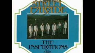 The Inspirations - Golden Street Parade