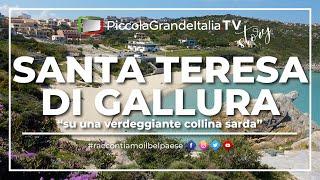 Santa Teresa di Gallura - Piccola Grande Italia 68