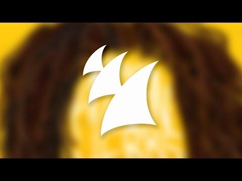 1 World & Bob Marley - African Herbsman (ADroiD & Lotus Remix)
