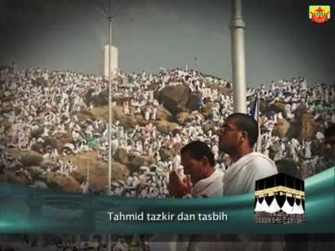 Panggilan Haji