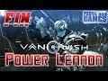 VANQUISH - Boss Final - Playthrough FR HD par Bob Lennon