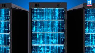 Intercom Server Virtualization - Commend