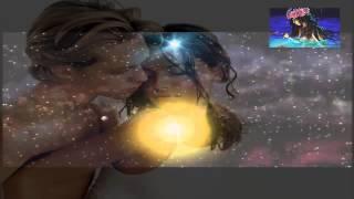 Гороскоп сексуальной совместимости Тельца с другими знаками ТЕЛЕЦ РЫБЫ