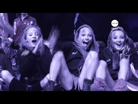 All New Dance Moms on LIFETIME HD (ch 359)