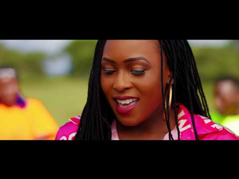 ONLY YOU BY LYDIA BLESS OFFICIAL VIDEO