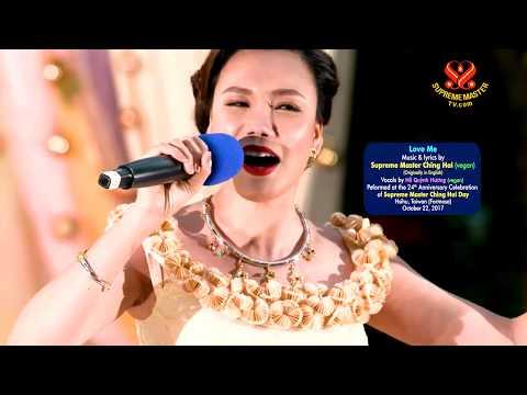 Amazing Vietnamese Superstar Hồ Quỳnh Hương - Part 3
