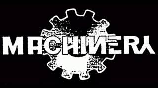 OOMPH! - Gleichschritt (HQ)