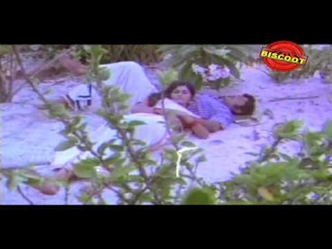 Vennayo | Malayalam Movie Songs | Itha Ivide Vare (1977)