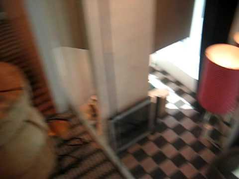 1 Bedroom Suite at SKYLOFTS Las Vegas - YouTube