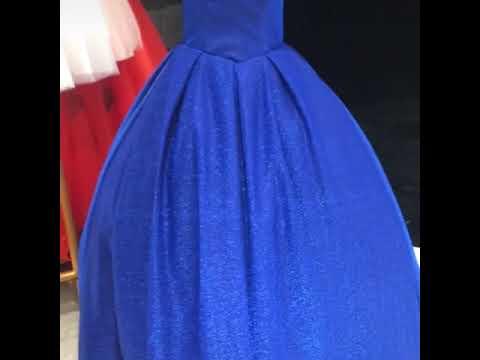 elegant-royal-blue-prom-dresses-2019