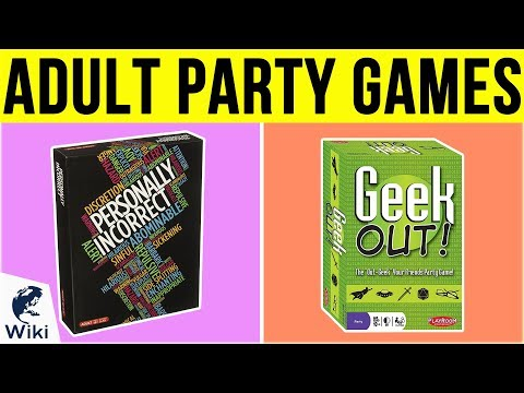 What Are Your Top 3 Best Board Games? Adult Strategy Board Games List!! Less than top 10-Top 3!!! from YouTube · Duration:  3 minutes 40 seconds