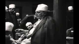 Ölüm anında neler yaşanır - Muzaffer Ozak K.S