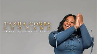 Tasha Cobbs Leonard - Your Spirit {ft. Kierra Sheard} Lyrics (Lyric Video)